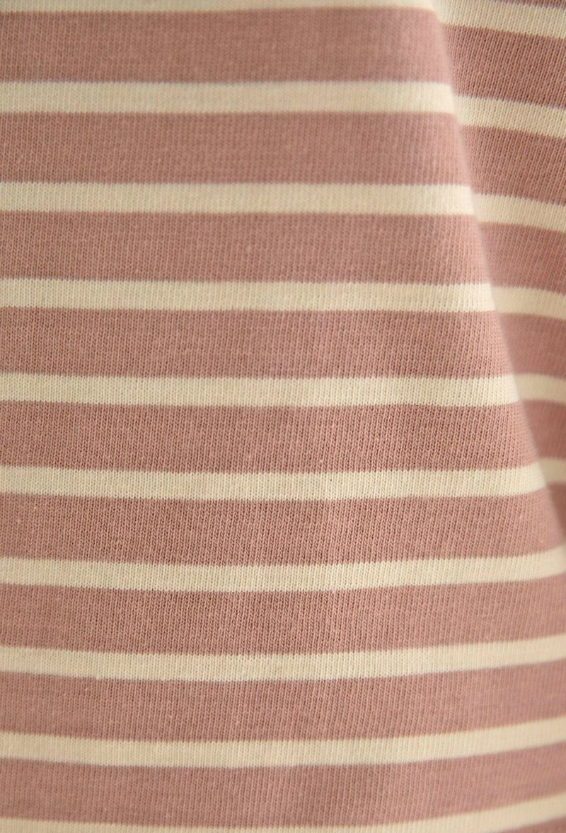 PINK-OFFWHITE image